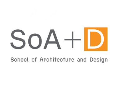 SoA + D - School of Archifecture and Design