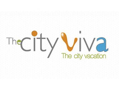 The City Viva