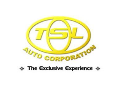 TST AUTO CORPORATION