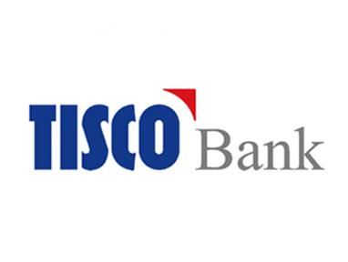 ธนาคารทิสโก้
