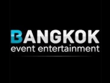 BANGKOK Event Entertainment