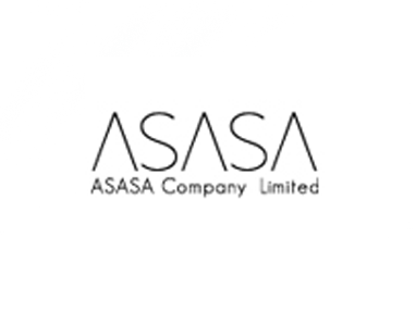 ASAS Company Limited