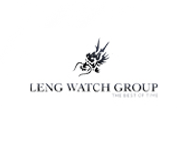 LENG WATCH GROUP