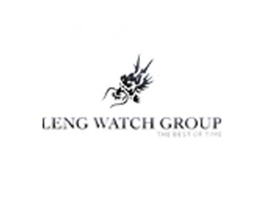 LENG WATCH GROUP
