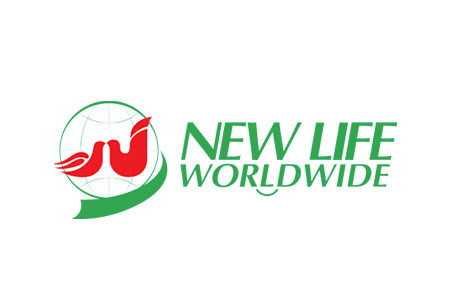 newlife-th