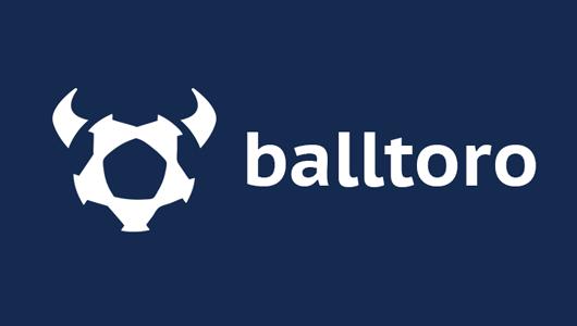 Balltoro.com
