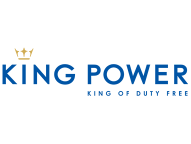 logo-kingpower