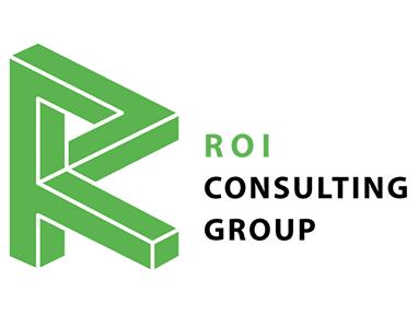 logo-roi-consulting
