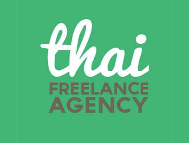 Thai Freelance Agency