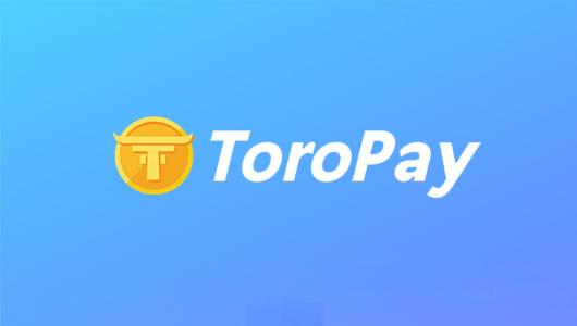 toropay
