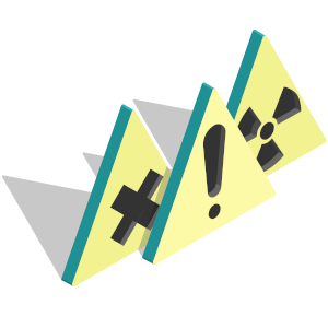 icon-จด อย. วัตถุอันตราย