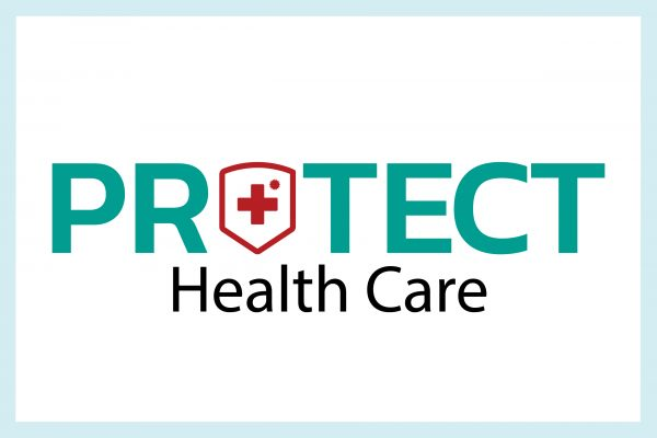 protect-health-care