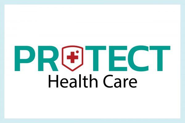 protect-health-care