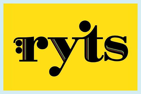 RYTS instruments