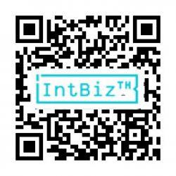 QR-IntBizTH